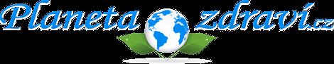E-shop Planeta zdraví